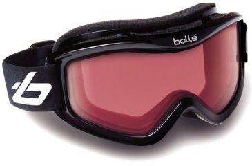 discount ski goggles mnt9  Bolle Mojo Snow Ski Goggles