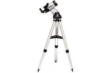 bushnell northstar 1250x90 maksutov cassegrain telescope 788890 w free s h