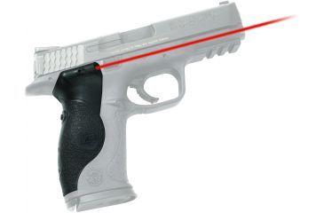 Crimson Trace Lg 660 Up To 20 Off Laser Pistol Grip