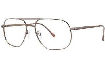 Eyeglass Frame Size 58 : Moderato Moderato 202 Eyeglass Frames